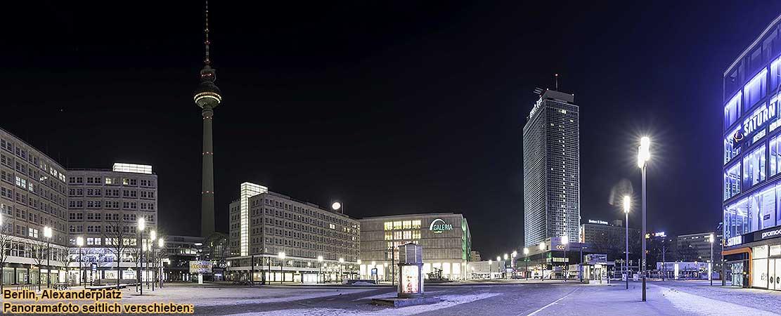 silvester allianz casino berlin