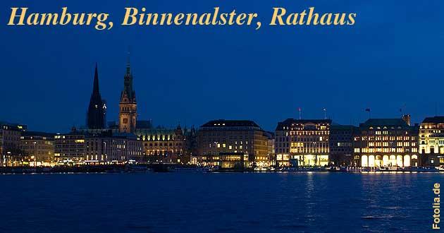 Weihnachtsfeier Hamburg 2021