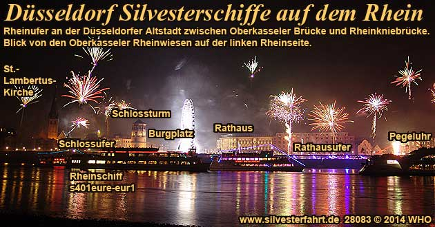 Single silvesterparty frankfurt 2020