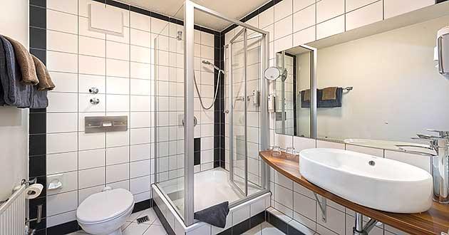 Silvester Angebote Hotel Hessen Kassel Baunatal Silvesterreise 2019