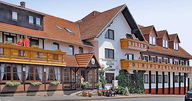 silvester hotel sauerland hessen edersee silvesterreise silvesterfeier bernachtungen urlaub. Black Bedroom Furniture Sets. Home Design Ideas
