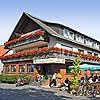 Osterurlaub im G***-Landgasthaus 371-ulin