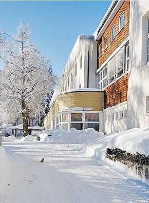 weihnachtsarrangement 2018 2019 hotel goslar harz. Black Bedroom Furniture Sets. Home Design Ideas