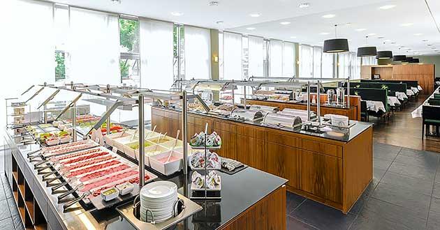 Singlepartys hessen Shopgate eröffnet internationalen Hauptsitz in den USA.