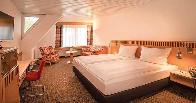 silvester nrw 2019 2020 silvesterangebot bergisches land. Black Bedroom Furniture Sets. Home Design Ideas