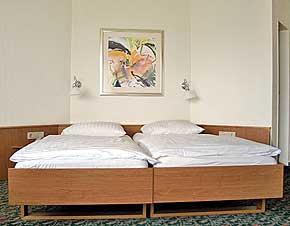 silvesterurlaub silvester 2019 2020 hotel nrw rhein sieg. Black Bedroom Furniture Sets. Home Design Ideas