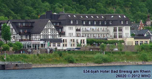 Silvester 2021 Hotelangebote