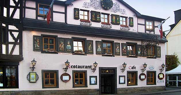 Silvester Bad Neuenahr Casino