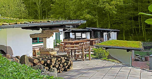 Silvester Westerwald