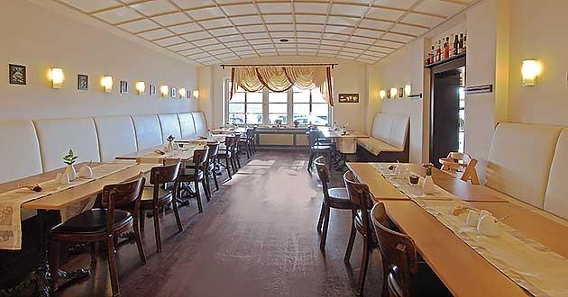 Silvester Wiesbaden Rhein Hessen Hotel 2019 2020 Schifffahrt
