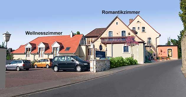 Silvesterarrangement 2020 Bayern